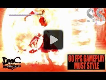 DMC video 18