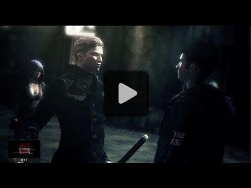 DMC video 2
