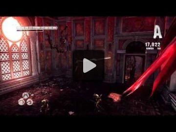 DMC video 3