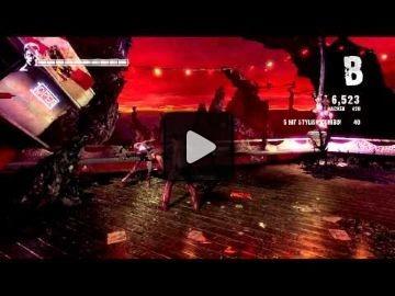 DMC video 5