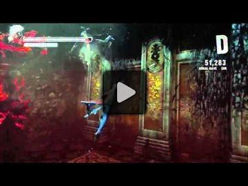 DMC video 7