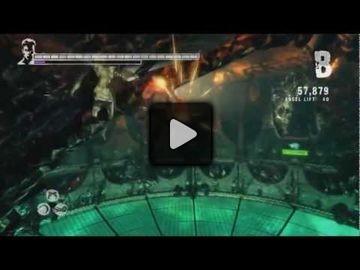 DMC video 8