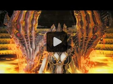 Darksiders 2 video 7