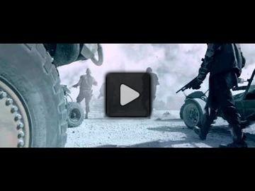 Defiance video 2