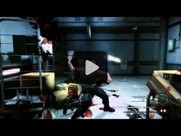 Devils third video 2