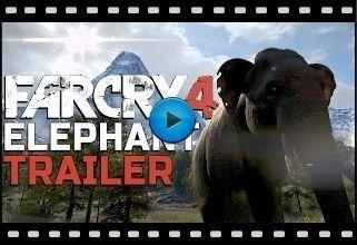 Far Cry 4 Video-10