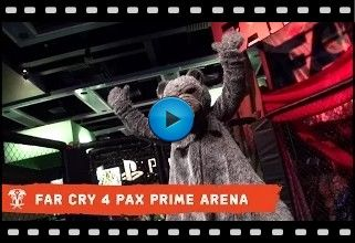 Far Cry 4 Video-11