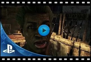 Far Cry 4 Video-13