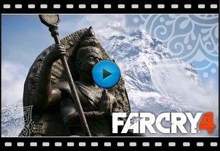 Far Cry 4 Video-15
