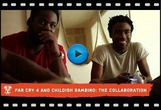 Far Cry 4 Video-16
