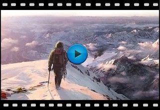 Far Cry 4 Video-18