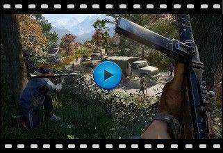 Far Cry 4 Video-19