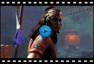 Far Cry 4 Video-20