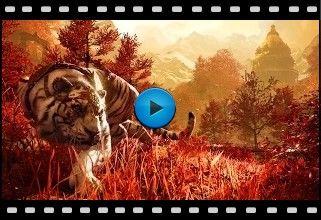 Far Cry 4 Video-21