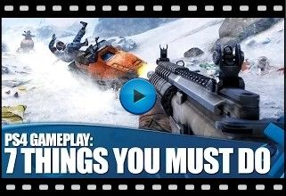 Far Cry 4 Video-22