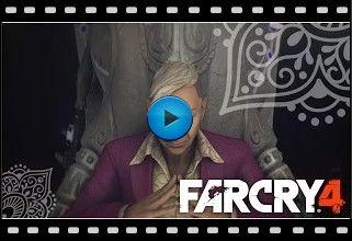 Far Cry 4 Video-23