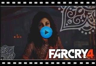 Far Cry 4 Video-25