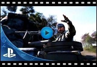 Far Cry 4 Video-26