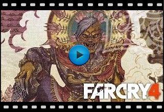 Far Cry 4 Video-27