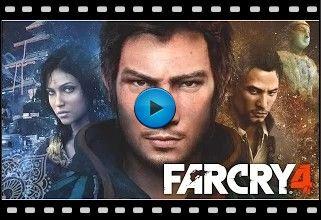 Far Cry 4 Video-29