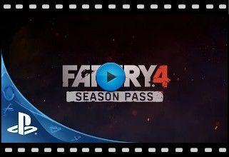 Far Cry 4 Video-31