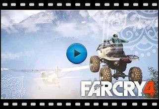 Far Cry 4 Video-32