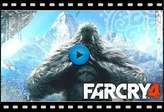 Far Cry 4 Video-33