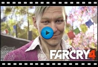 Far Cry 4 Video-34