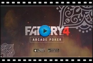 Far Cry 4 Video-35