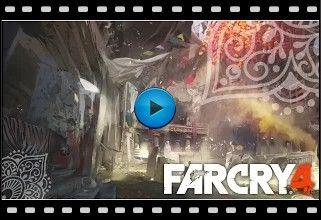 Far Cry 4 Video-36