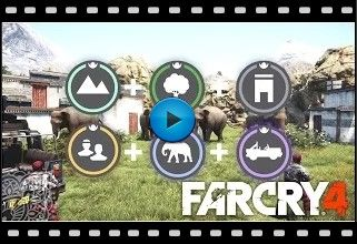 Far Cry 4 Video-38