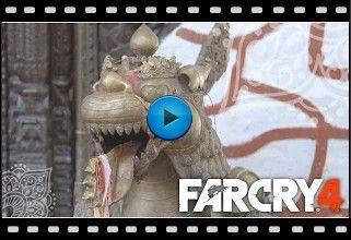 Far Cry 4 Video-5