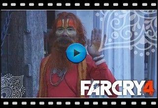 Far Cry 4 Video-6
