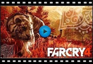 Far Cry 4 Video-7