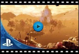 Far Cry 4 Video-9