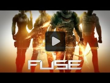 Fuse video 3