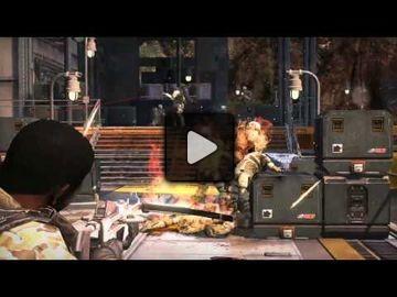 Fuse video 7