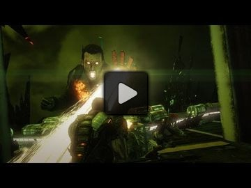 Fuse video 9