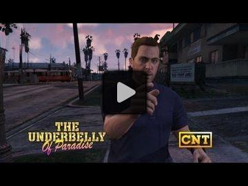 GTA 5 video 10