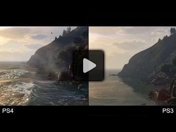 GTA 5 video 13