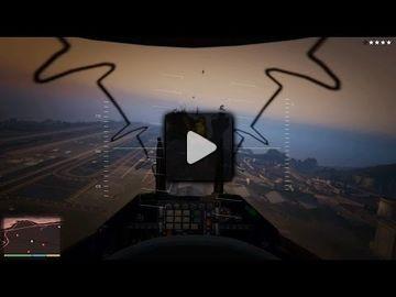 GTA 5 video 16
