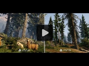 GTA 5 video 17