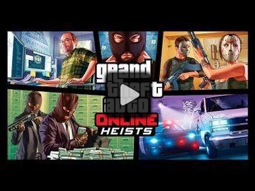 GTA 5 video 19