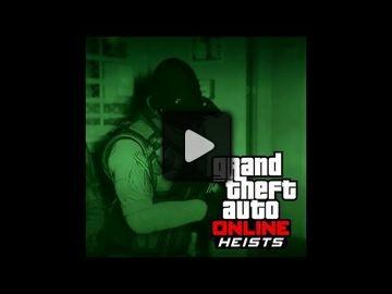 GTA 5 video 20