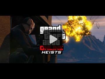 GTA 5 video 22