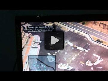 GTA 5 video 25