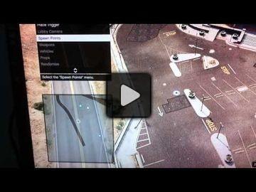 GTA 5 video 26