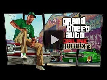 GTA 5 video 29