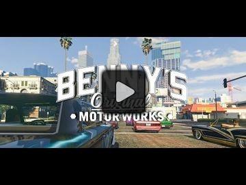 GTA 5 video 30