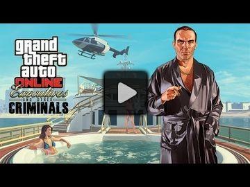 GTA 5 video 31